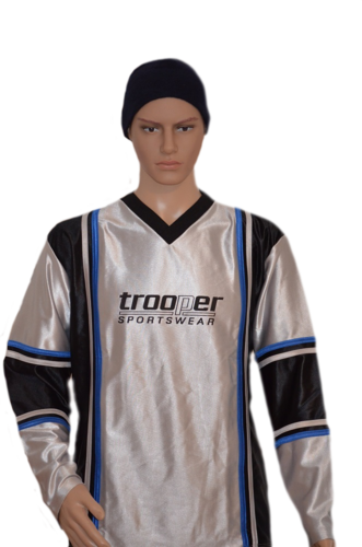 Sport T-Shirt (Trooper Sportswear)