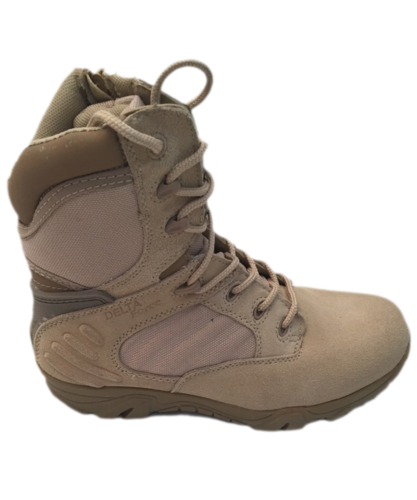 Outdoor Boots MC Allister Delta Force (neu)