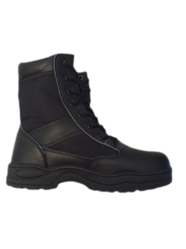 Outdoor Boots (MC Allister) neu