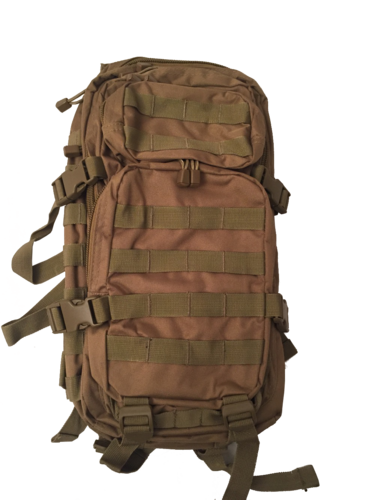 US Rucksack Assault Pack SM small