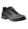Haix Black Eagle Tactical low 2.0 GTX (NEU)